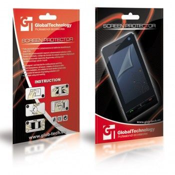 GT ochranná fólie Nokia N8