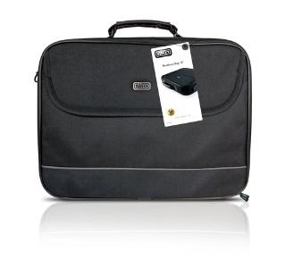 Sweex taška na notebook 16'' Černá
