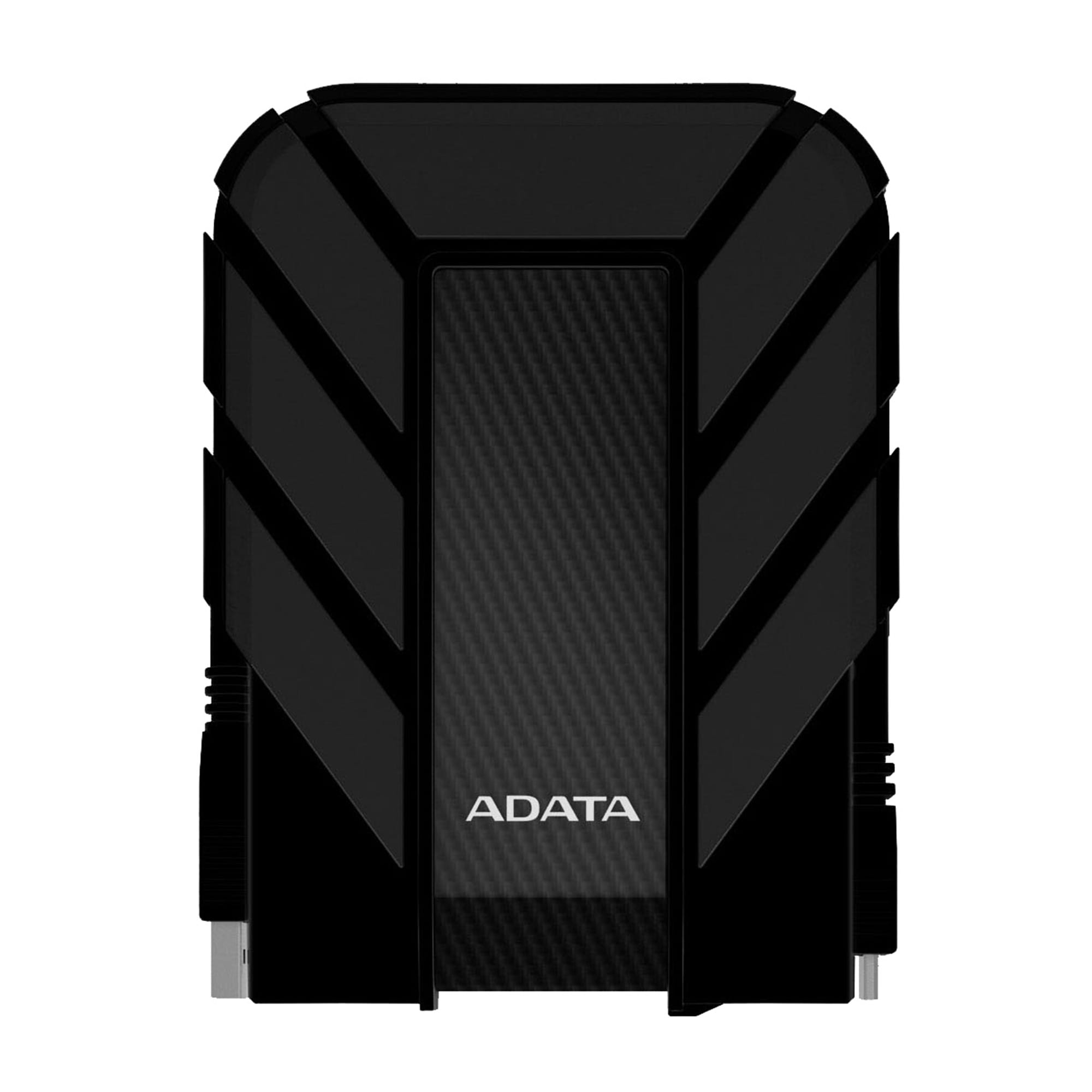 External HDD Adata HD710 Pro External Hard Drive USB 3.1 5TB Black