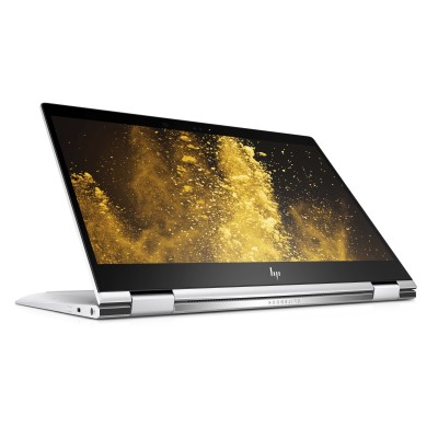 HP EliteBook x360 1020 G2 i7-7500U / 8GB / 512GB PCIe SSD/ 12,5'' FHD touch / Win 10 Pro