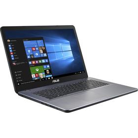 X705NC-BX009T 17,3 N3350 4G 1TB 2GB ASUS