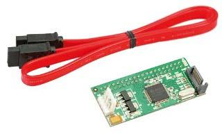 LOGILINK - Adapter IDE ( HDD ) to SATA (mainboard)