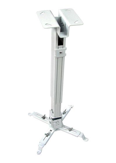 Univerzální stropní držák Avtek Easy Mount 43 - 65 cm