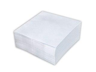 Esperanza Papírové pošetky- obálky na CD | 100ks, bílé