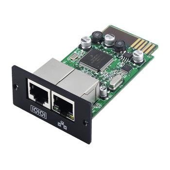 SNMP MODUL PRO UPS POWER WALKER VFI 1000/1500/2000/3000RM VFI 6000/10000R LCD