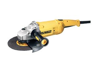 Bruska úhlová Dewalt DW840