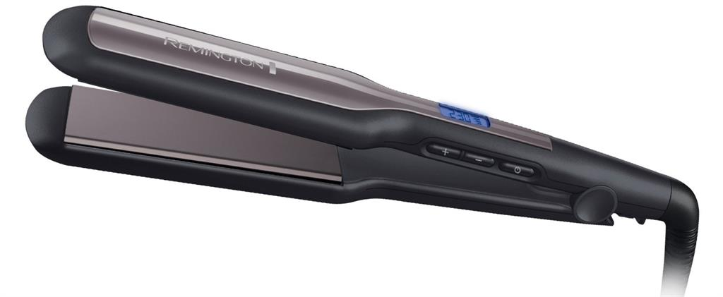 Žehlička na vlasy REMINGTON - S5525