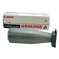 Toner Canon CEXV12 (C-EXV 12) [kopírka iR3570/4570]