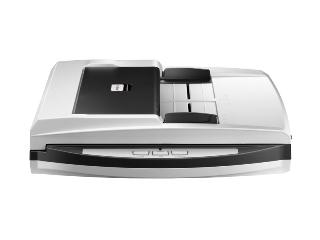 Plustek SmartOffice PN2040 (bez CZ manuálu)
