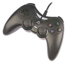 Tracer Glider gamepad pro PC, USB