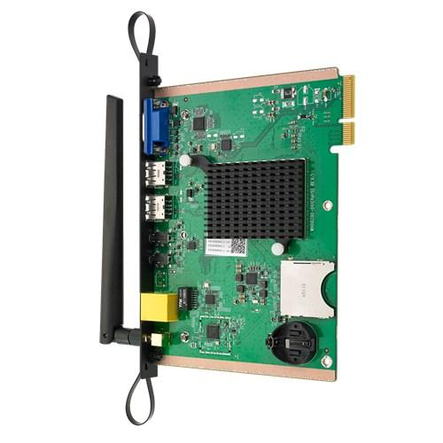 LFD modul AS CA001