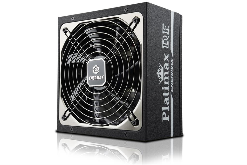 PSU Enermax Platimax D.F EPF1050EWT 1050W, 80 PLUS Platinum