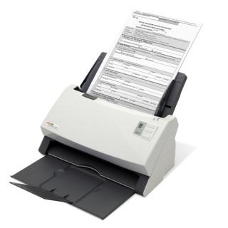 Plustek SmartOffice PS406U