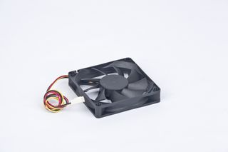Gembird ventilátor pro grafiku VGA 60x60x25, 3-pin