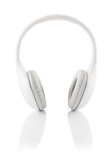Modecom sluchátka MC-900B PURE Bluetooth