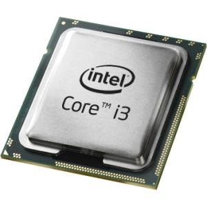 Intel Core i3-3240T, Dual Core, 2.90GHz, 3MB, LGA1155, 22nm, 35W, VGA, TRAY