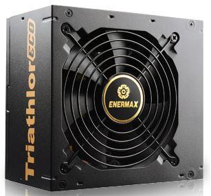 Enermax Triathlor ECO ETL450AWT-M 450W