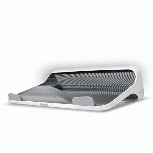 Fellowes stojan pod notebook i-Spire™ white