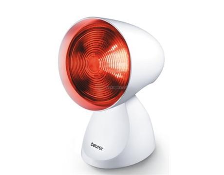 Lampa infračervená Beurer IL 21