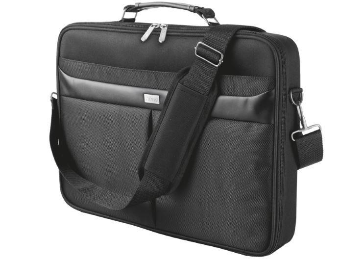 """TRUST Brašna na notebook 17,3"""" Sydney CLS Carry Bag"""