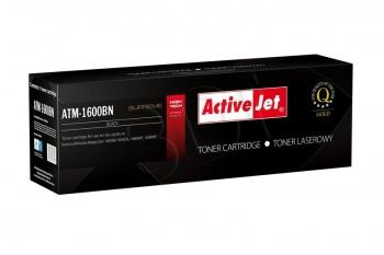 ActiveJet toner MINOLTA A0V301H Supreme (ATM-1600BN) 2500 str.