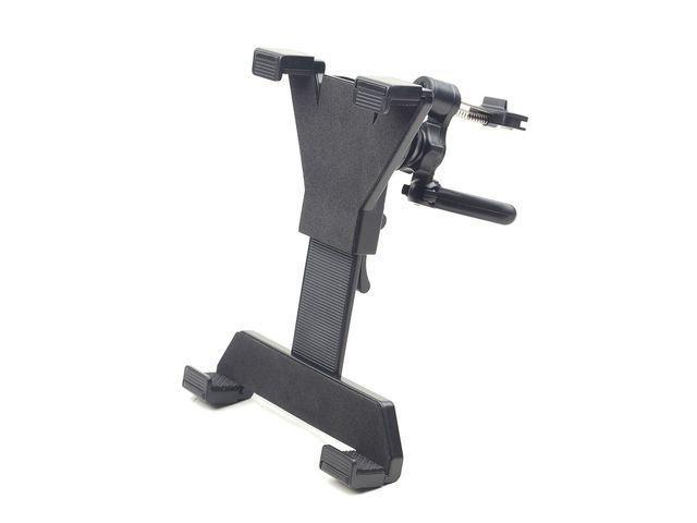 Gembird car tablet holder TA-CHAVT-01 black