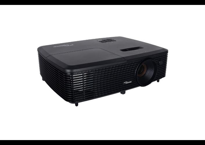 Projektor Optoma X341 (DLP, 3000 ANSI, XGA, 22000:1)