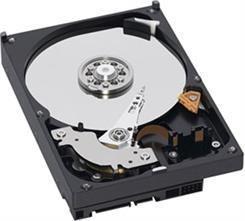 "WD AV-GP WD5000AURX 500GB HDD 3,5"" pro AV, SATA/600,IntelliPower, 64MB cache"