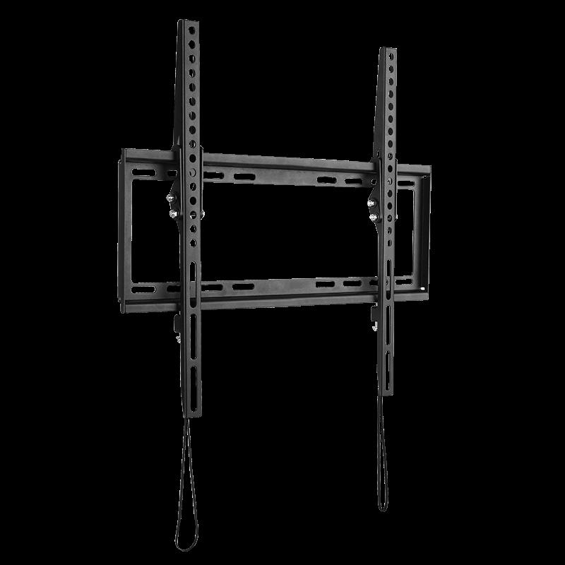 LOGILINK - TV wall mount, 32-55'', max. 35 kg