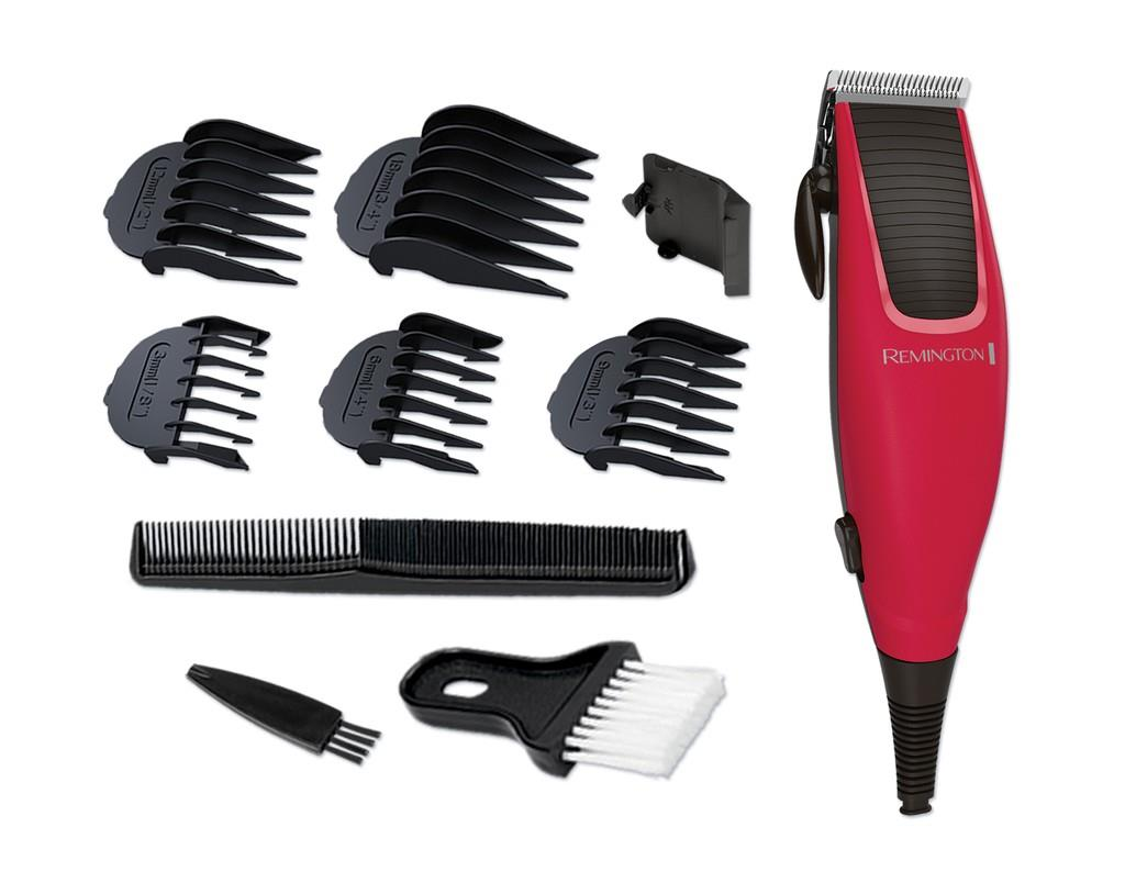Hair clipper Remington HC5018