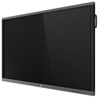 Avtek interaktivní displej Touchscreen 65Pro4K + OPS Pro4K Celeron