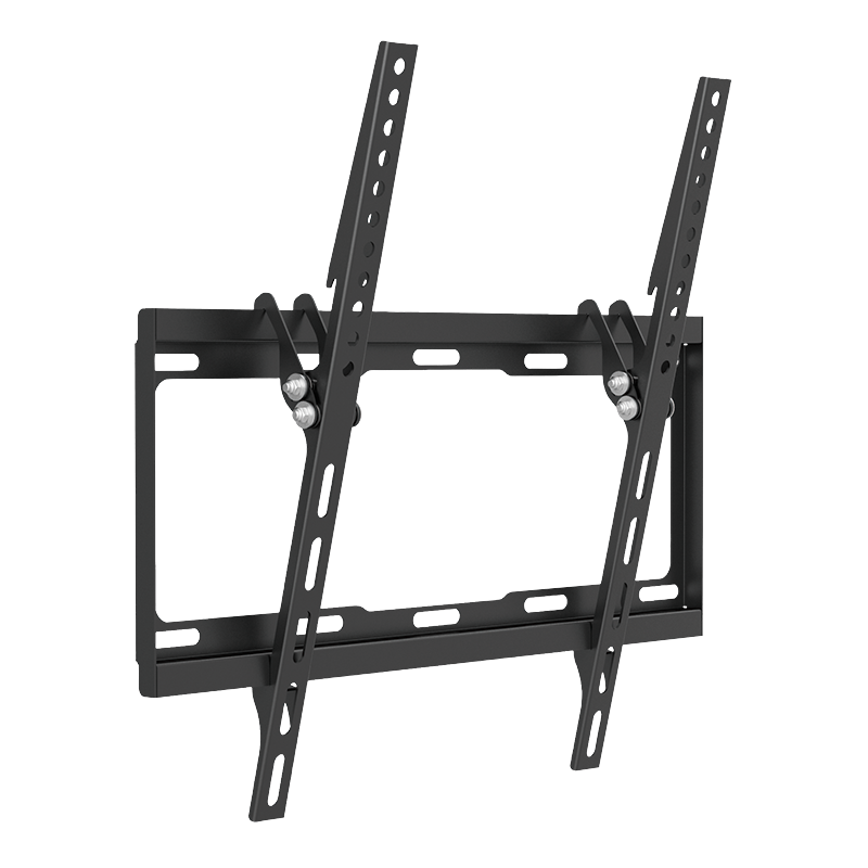 LOGILINK - TV wall mount, 32-55'', max. 35 kg