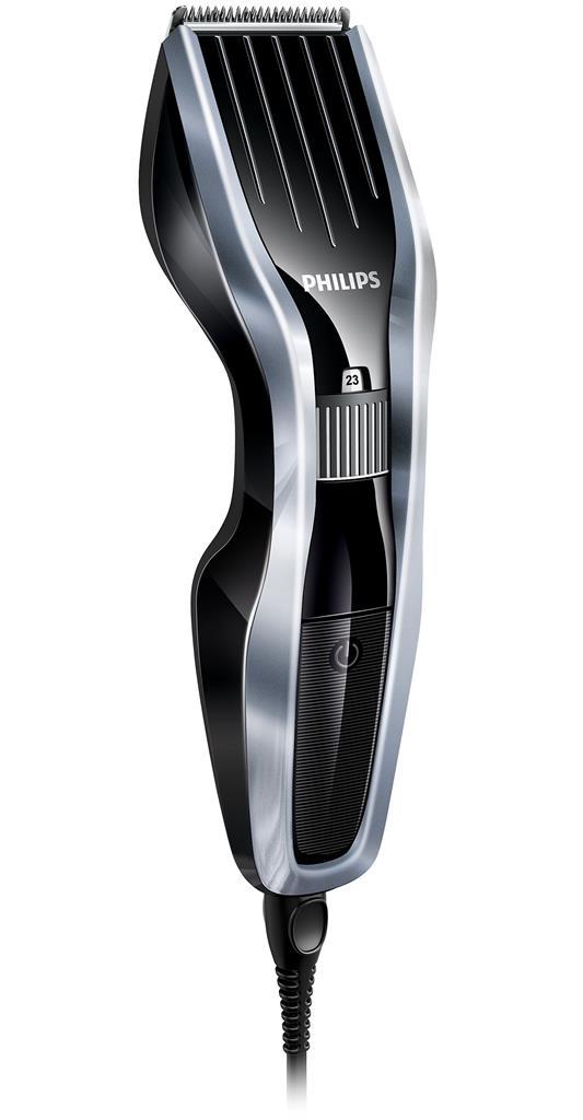 Hair clipper Philips HC5410/15