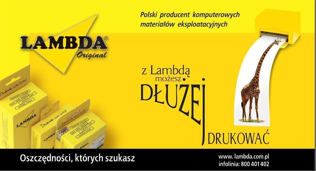 Lambda Toner černý | 2357 weby | CE278A | CRG728