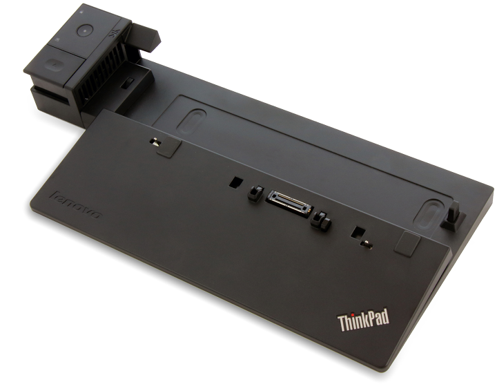 Lenovo TP Port ThinkPad ULTRA dock + 90W zdroj