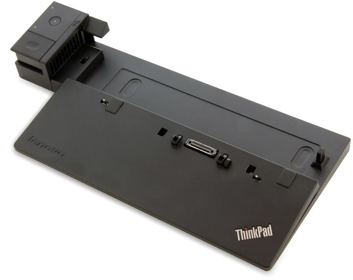 Lenovo TP Port ThinkPad PRO dock L450/L460/L540/L560/T450/T450s/T460/T460s/T550/T560/X250/X260/P50s + 65W zdroj