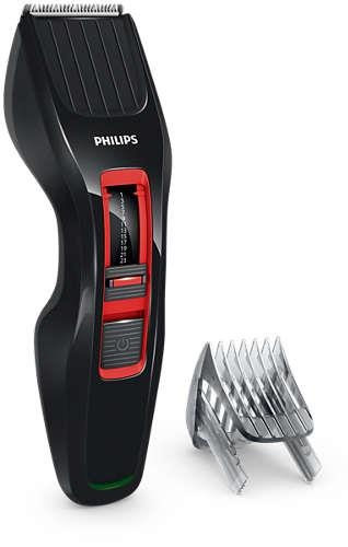 Hair trimmer Philips HC3420/15