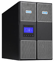 UPS Eaton 9PX 5000i HotSwap (s údržbovým bypassem)