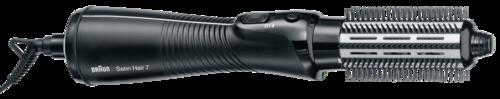 Kulma foukací Braun AS 720 Satin Hair 7 Airstyler
