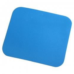 LOGILINK - Podložka pod myš, modrá