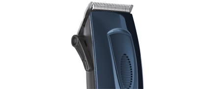 Strojek na vlasy BaByliss E695E