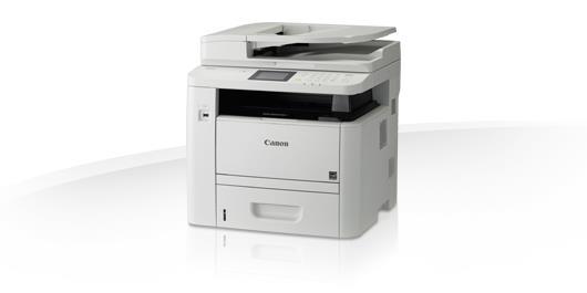 Laserové multifunkční zařízení Canon i-SENSYS MF419x