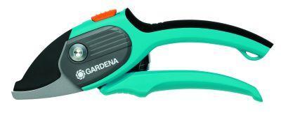 Nůžky zahradní Gardena 8785-20 Comfort