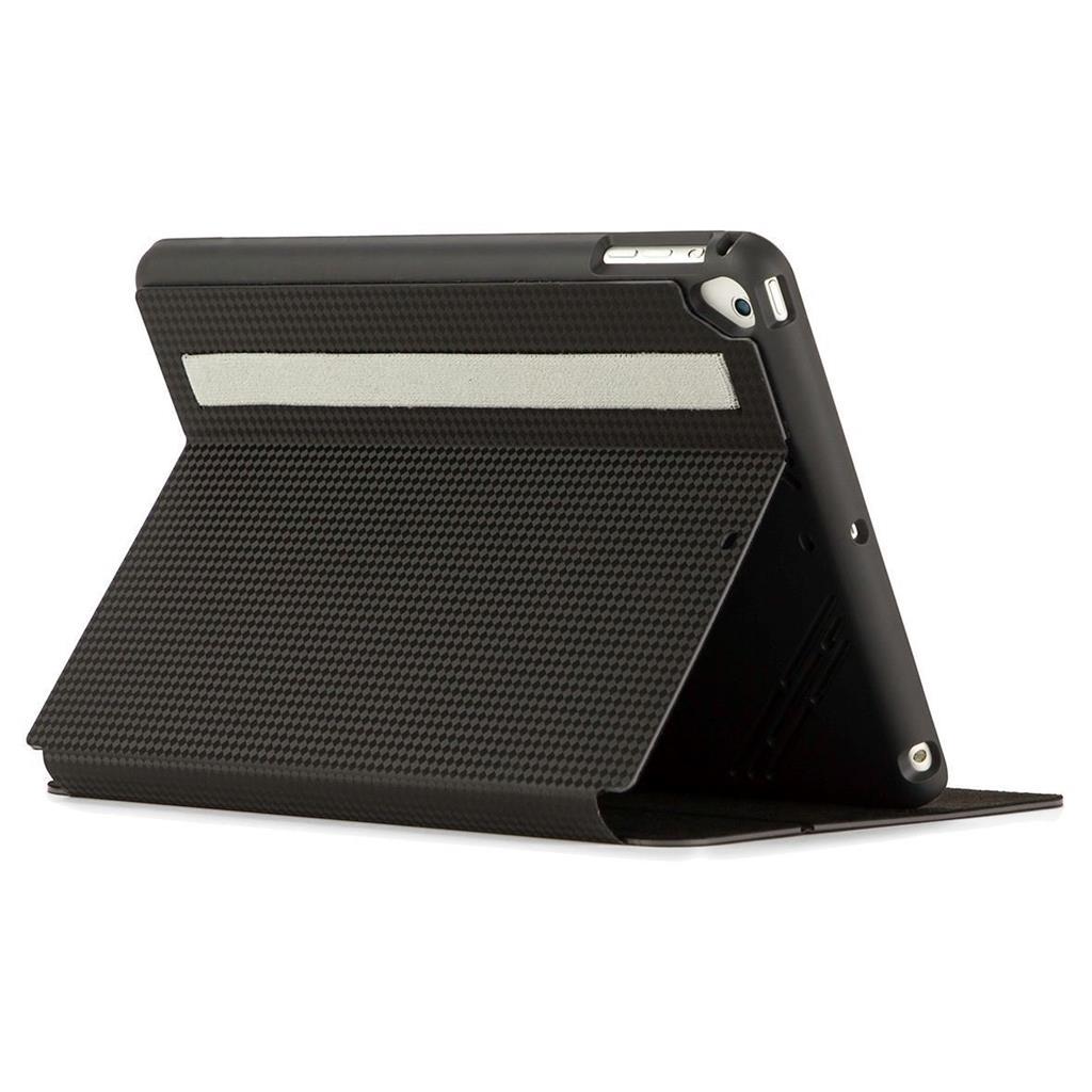 Targus pouzdro Click-in 10.5'' iPad Pro, černé