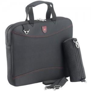 Falcon Laptop Bag 15.6'' black
