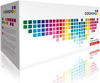 Toner COLOROVO 6500-M | magenta | 2500 pp. | Xerox 106R01602 (Phaser 6500N)