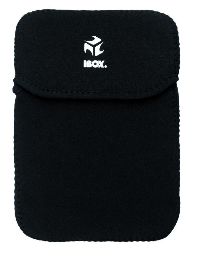I-BOX TB01 7'' TABLET COVER