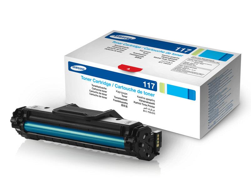Toner Samsung | 2 500 pgs | SCX-4650/4650N/4655F/4655FN