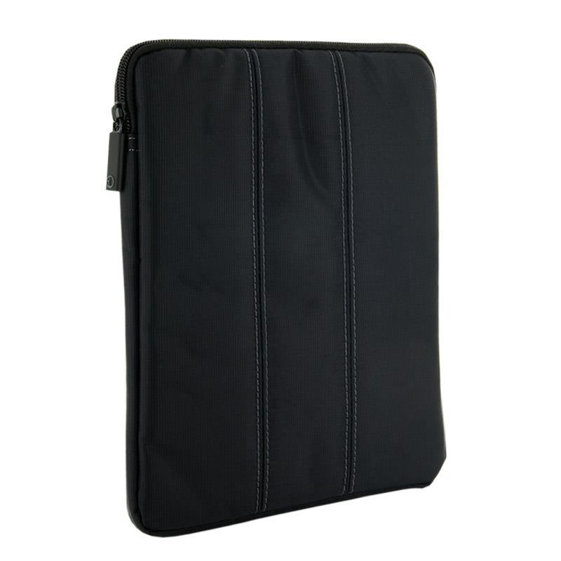 4World Numb pouzdro k tableta 9.7'' černa