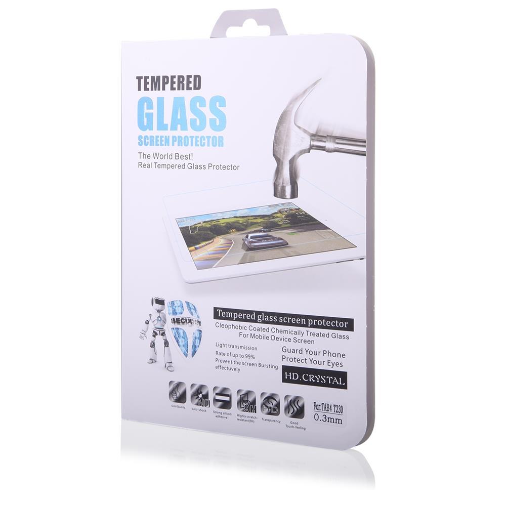GT ochranné tvrzené sklo pro Apple iPad Air/Air 2